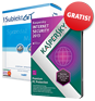 Kaspersky Internet Security 2013 GRATIS z InsERT GT!