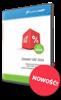 Nowość! Zmiany VAT 2014 - szkolenie multimedialne